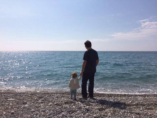 Bonheur à Nice: Nizza capitale della felicità per un giorno