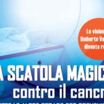 Scatola Magica Petralia