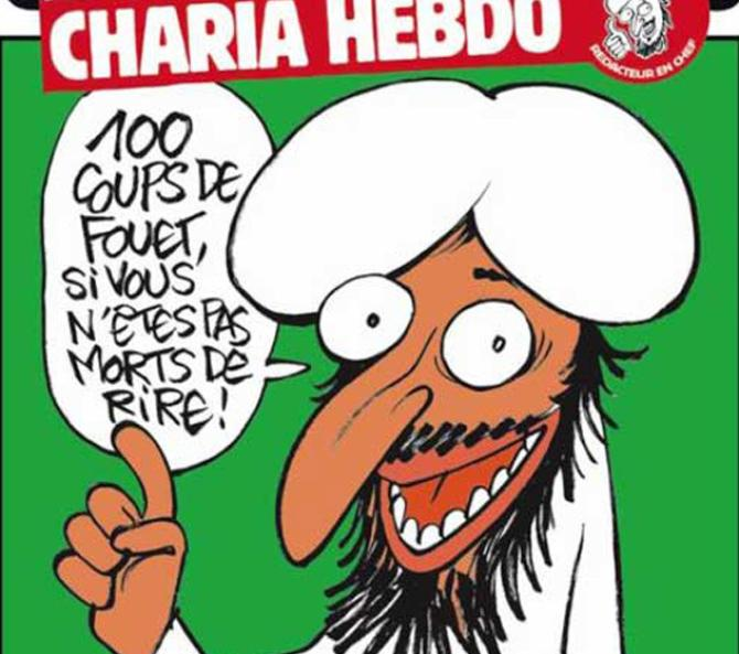 """""""Je suis Charlie"""": 4 anni fa iniziava un nuovo orrore in Francia"""