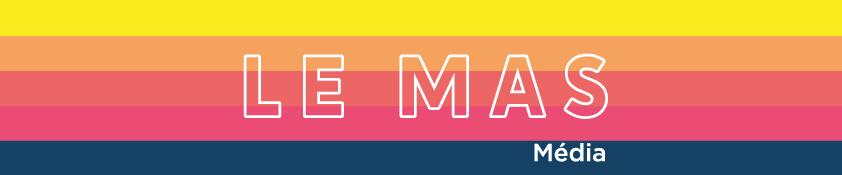 Le Mas - Nice Matin