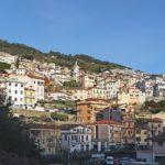 San Biagio della Cima (fonte Wikipedia: https://it.wikipedia.org/wiki/San_Biagio_della_Cima))