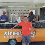 Streetfood Cagnes-sur-mer