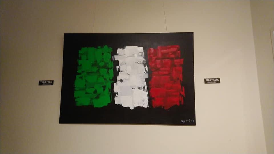 Lingua italiana, con La Dante di Nizza corsi ed eventi