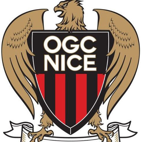 Logo Ogn Nice (Wikipedia)