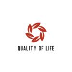 Quality of Life - Logo