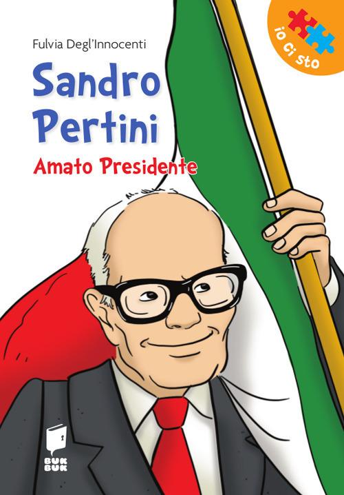 """Sandro Pertini, trenta anni fa moriva il presidente """"nizzardo"""""""
