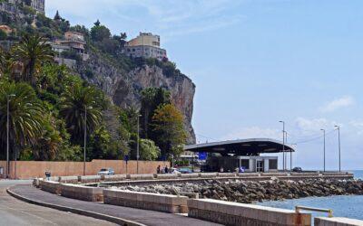 A Nizza senza tampone se vaccinati