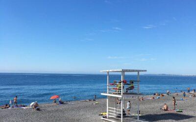 Estate Costa Azzurra #0