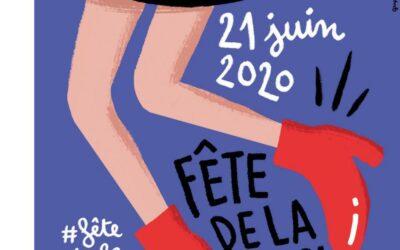 Festa della musica a Cannes e Nizza