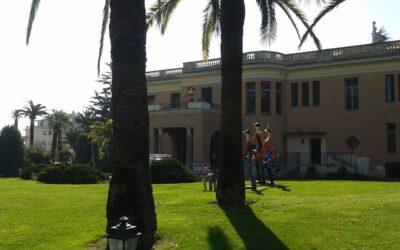 Estate Costa Azzurra #4