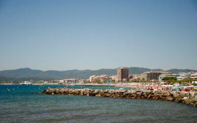 Estate Costa Azzurra #16
