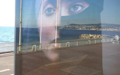 Francia 2020: il dibattito sulla laicità