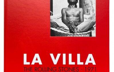 Morto Charlie Watts degli Stones anche lui visse in Costa Azzurra